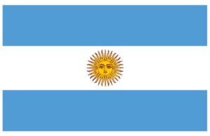 bmd-argentina