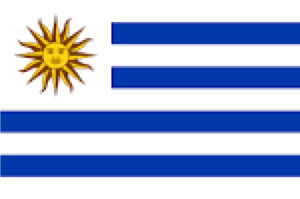 bmd-uruguay