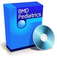 bMD Pediatrics