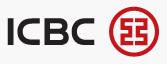 bmd-icbc