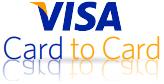 bmd-visa