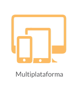 Multiplatforma