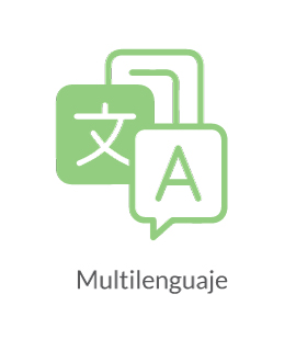 Multilenguaje