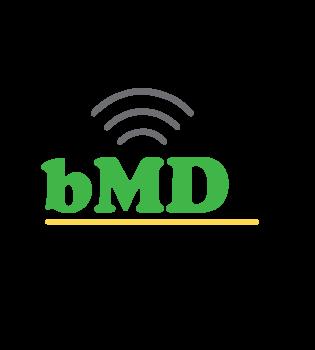 bMD NET