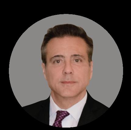 Dr. Claudio Zurlo