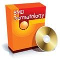 bMD Dermatology