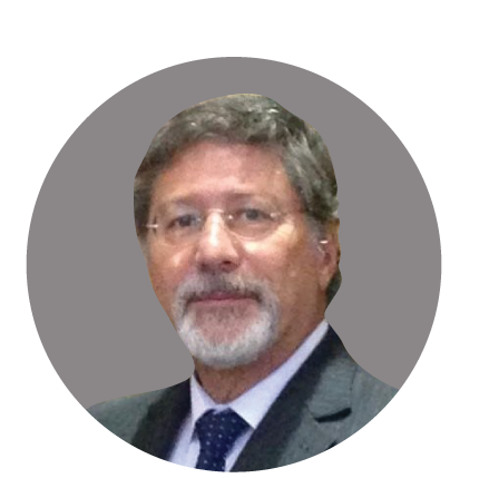 Dr. Jorge Gonzalez Vivo