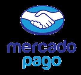 BMD Chat - Mercado Pago